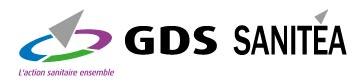 GDS Sanitéa- Groupements de Défense Sanitaire