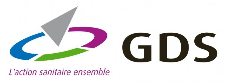 GDS - Groupements de Défense Sanitaire